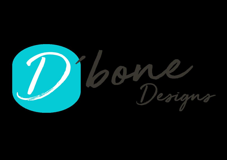 D'bone Designs